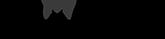 WASSLZ-Logo165
